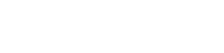 Studio Legale Roccisano
